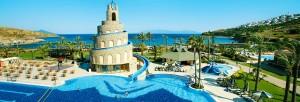 hotel-7727-1-0215976-mainimage-1212150140