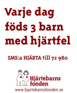 HBF-banner-01-250x300